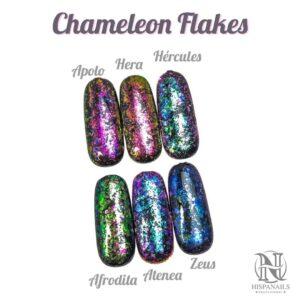 Chamaleon Flakes 2gr