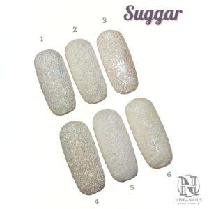 Suggar Glass 2gr